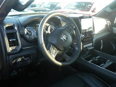 2019 Ram 1500 Crew Cab 4x4,  Pickup #19-D8067 - photo 7