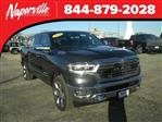 2019 Ram 1500 Crew Cab 4x4,  Pickup #19-D8067 - photo 1