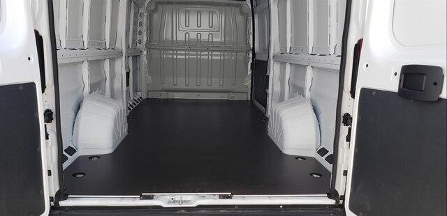 2020 Ram ProMaster 3500 High Roof FWD, Empty Cargo Van #20-D7007 - photo 1