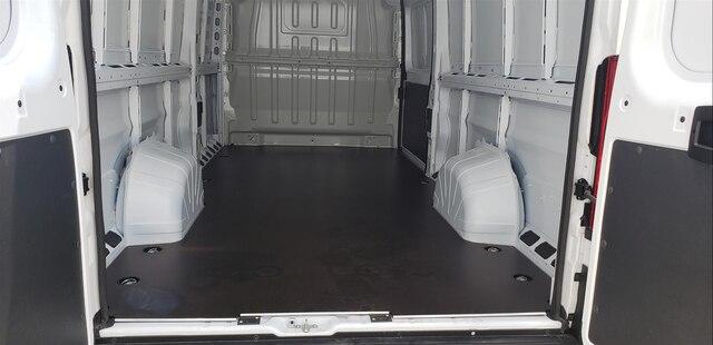 2020 Ram ProMaster 3500 High Roof FWD, Empty Cargo Van #20-D7009 - photo 1