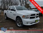 2018 Ram 1500 Crew Cab 4x4,  Pickup #R1289 - photo 4