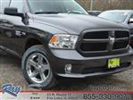 2018 Ram 1500 Crew Cab 4x4,  Pickup #R1312 - photo 5