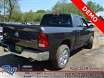 2018 Ram 1500 Crew Cab 4x4,  Pickup #R1390 - photo 2