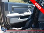2018 Ram 1500 Crew Cab 4x4,  Pickup #R1390 - photo 8