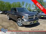 2018 Ram 1500 Crew Cab 4x4,  Pickup #R1390 - photo 31