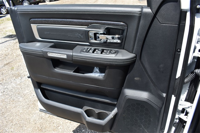 2018 Ram 2500 Crew Cab 4x4,  Pickup #R1496 - photo 36