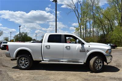 2018 Ram 2500 Crew Cab 4x4,  Pickup #R1496 - photo 4