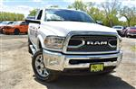 2018 Ram 2500 Crew Cab 4x4,  Pickup #R1496 - photo 10