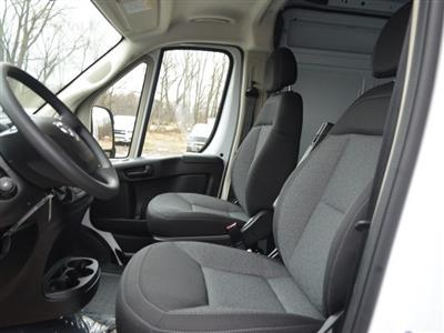 2019 ProMaster 3500 High Roof FWD,  Empty Cargo Van #R1574 - photo 14