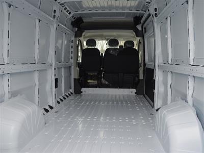 2019 ProMaster 3500 High Roof FWD,  Empty Cargo Van #R1575 - photo 2