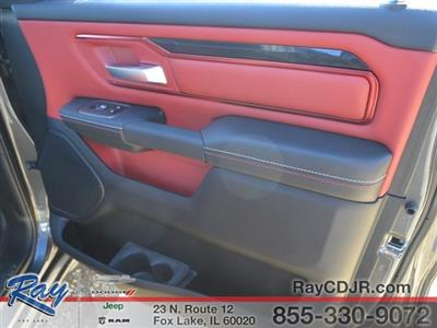 2019 Ram 1500 Crew Cab 4x4,  Pickup #R1577 - photo 10