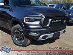 2019 Ram 1500 Crew Cab 4x4,  Pickup #R1577 - photo 3