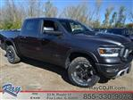 2019 Ram 1500 Crew Cab 4x4,  Pickup #R1577 - photo 5