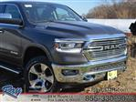 2019 Ram 1500 Crew Cab 4x4,  Pickup #R1580 - photo 3