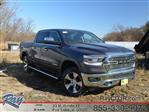 2019 Ram 1500 Crew Cab 4x4,  Pickup #R1580 - photo 4