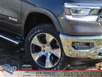 2019 Ram 1500 Crew Cab 4x4,  Pickup #R1580 - photo 5