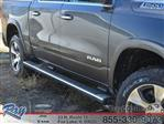 2019 Ram 1500 Crew Cab 4x4,  Pickup #R1580 - photo 6