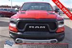 2019 Ram 1500 Crew Cab 4x4, Pickup #R1585 - photo 9