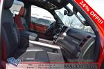2019 Ram 1500 Crew Cab 4x4, Pickup #R1585 - photo 14