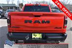 2019 Ram 1500 Crew Cab 4x4, Pickup #R1585 - photo 5