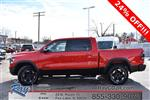2019 Ram 1500 Crew Cab 4x4, Pickup #R1585 - photo 28