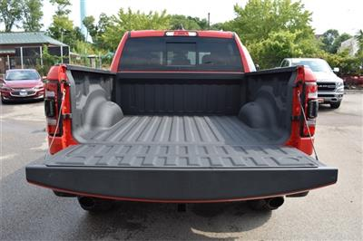 2019 Ram 1500 Crew Cab 4x4,  Pickup #R1590 - photo 19