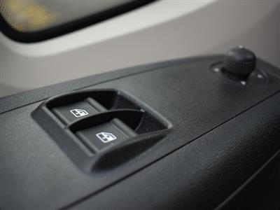 2018 ProMaster 3500 Standard Roof FWD,  Reading Aluminum CSV Service Utility Van #R1594 - photo 20