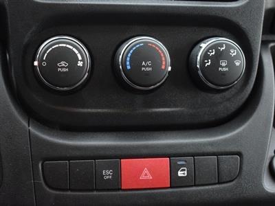 2018 ProMaster 3500 Standard Roof FWD,  Reading Aluminum CSV Service Utility Van #R1594 - photo 25