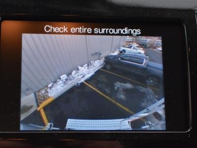 2018 ProMaster 3500 Standard Roof FWD,  Reading Aluminum CSV Service Utility Van #R1594 - photo 27