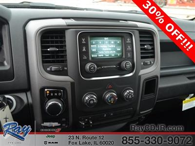 2019 Ram 1500 Crew Cab 4x4,  Pickup #R1598 - photo 24