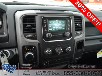 2019 Ram 1500 Crew Cab 4x4,  Pickup #R1598 - photo 25