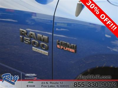 2019 Ram 1500 Crew Cab 4x4,  Pickup #R1598 - photo 6