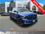 2019 Ram 1500 Crew Cab 4x4,  Pickup #R1598 - photo 1