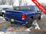 2019 Ram 1500 Crew Cab 4x4,  Pickup #R1598 - photo 2
