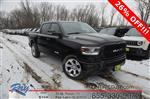 2019 Ram 1500 Crew Cab 4x4,  Pickup #R1604 - photo 4