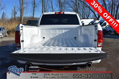 2019 Ram 1500 Crew Cab 4x4,  Pickup #R1611 - photo 15