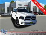 2019 Ram 1500 Crew Cab 4x4,  Pickup #R1611 - photo 1