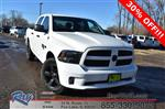 2019 Ram 1500 Crew Cab 4x4,  Pickup #R1611 - photo 10