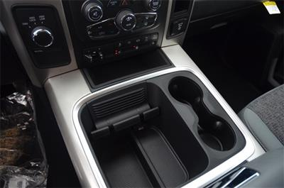 2018 Ram 2500 Crew Cab 4x4,  Pickup #R1618 - photo 25