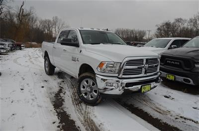 2018 Ram 2500 Crew Cab 4x4,  Pickup #R1618 - photo 8