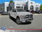 2018 Ram 2500 Crew Cab 4x4,  Pickup #R1618 - photo 1