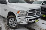 2018 Ram 2500 Crew Cab 4x4,  Pickup #R1618 - photo 3