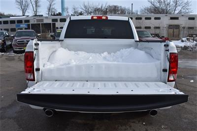 2019 Ram 1500 Crew Cab 4x4, Pickup #R1620 - photo 15