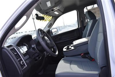 2019 Ram 1500 Crew Cab 4x4, Pickup #R1620 - photo 21