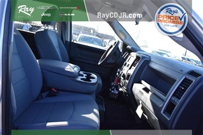 2019 Ram 1500 Crew Cab 4x4,  Pickup #R1624 - photo 14