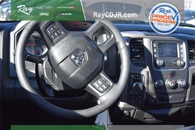 2019 Ram 1500 Crew Cab 4x4,  Pickup #R1624 - photo 19