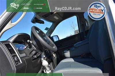 2019 Ram 1500 Crew Cab 4x4,  Pickup #R1624 - photo 22
