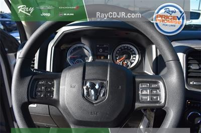 2019 Ram 1500 Crew Cab 4x4,  Pickup #R1624 - photo 23