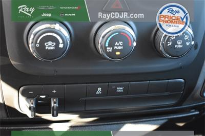 2019 Ram 1500 Crew Cab 4x4,  Pickup #R1624 - photo 25
