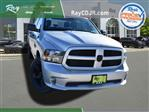 2019 Ram 1500 Crew Cab 4x4,  Pickup #R1624 - photo 1